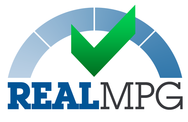 RealMPG