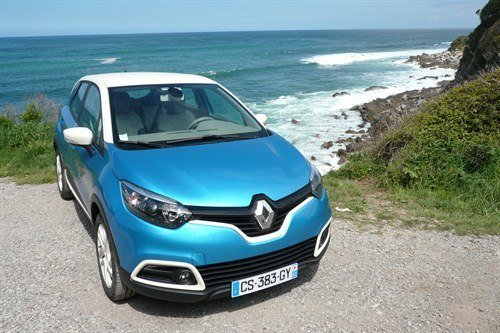 Renault Captur F34 Copy (1)