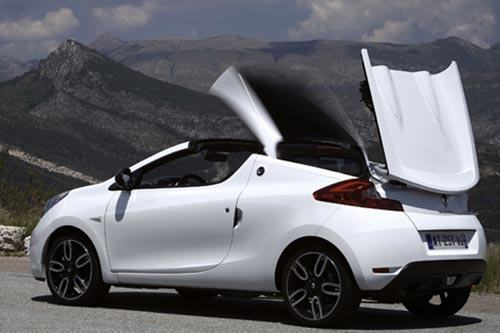 Ren Wind T G Roof 700