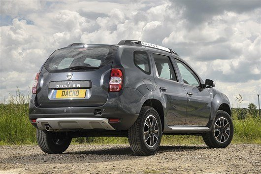 1205560_New Dacia Duster (8)