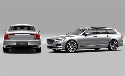 193454_New _Polestar _performance _package _now _available _for _the _Volvo _S90_and _V90