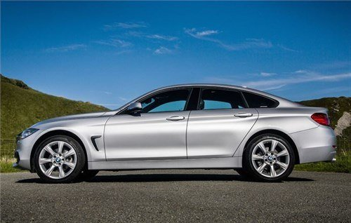 BMW-4-Series -Gran -Coupe -(11)