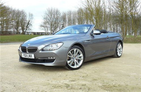 BMW-6-Series -Convertible -(24)