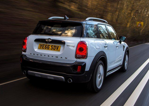 MINI_Countryman _335