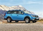 New -logan -mcv -stepway -embargo -08h 00-220217-1