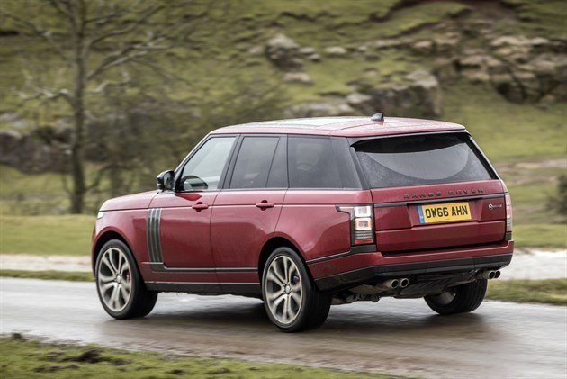 Range Rover SVAutobiography Dynamic _008