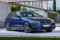 P90244986_high Res _the -new -bmw -5-series