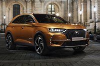 DS7-Crossback -(2)