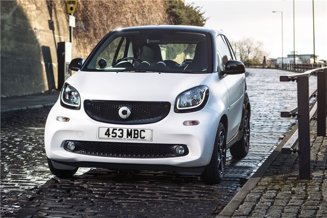Smart -Fortwo -(2) (1)