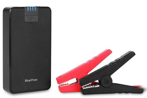 Roypow Battery Pack (1)