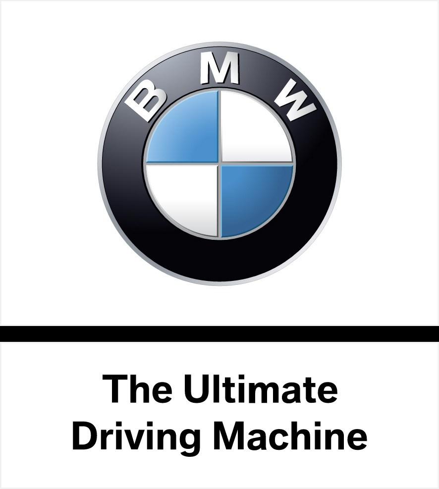 Bmw 3 series f30 2012 car review honest john bmw logo buycottarizona Gallery