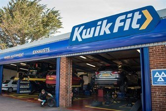 Brakes At Kwik Fit Book your free Brake Check Appointment at Kwik Fit. If you are concerned about the performance of your brakes or would like them checked before going on a long journey please book an appointment at your local centre and our expert brake technicians will complete a free, no-obligation brake inspection.