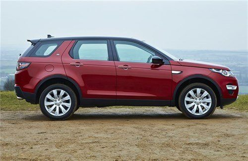 Land -Rover -Discovery -Sport -(6)