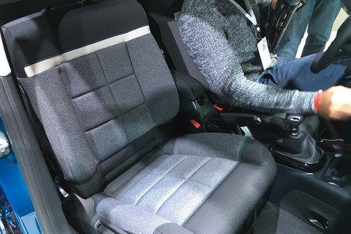 Citroen -c 4-cactus -seat -in -car _500x 333