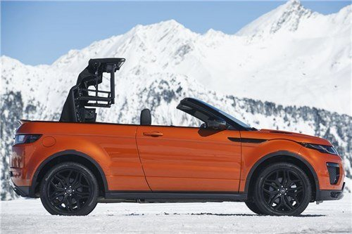 LR-RR-Evoque -conv -3-side -top -rising -1
