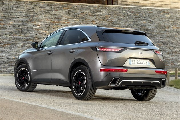 DS 7 Crossback (3)