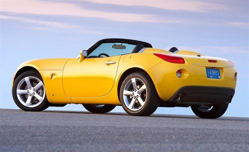 Kia -roadster -images -14575