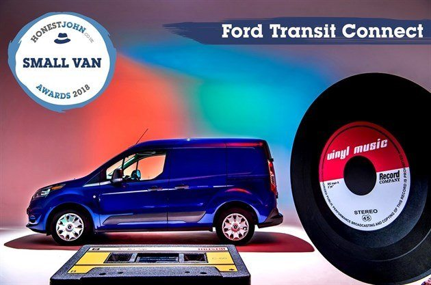 Small -van -ford -transit -connect -copy