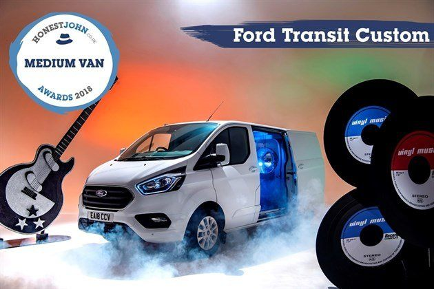 Medium -van -ford -transit -custom -copy
