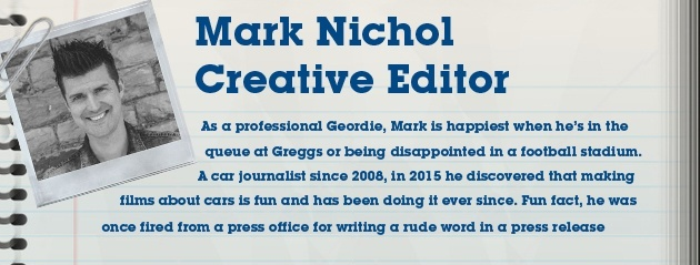 Mark Creative Editor Copy