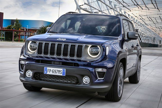 02_jeep _renegade (1)