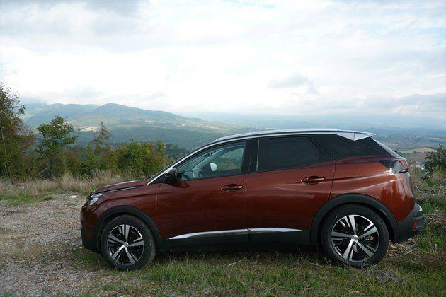 Peugeot -3008-bronze -side -mountains _630x 420