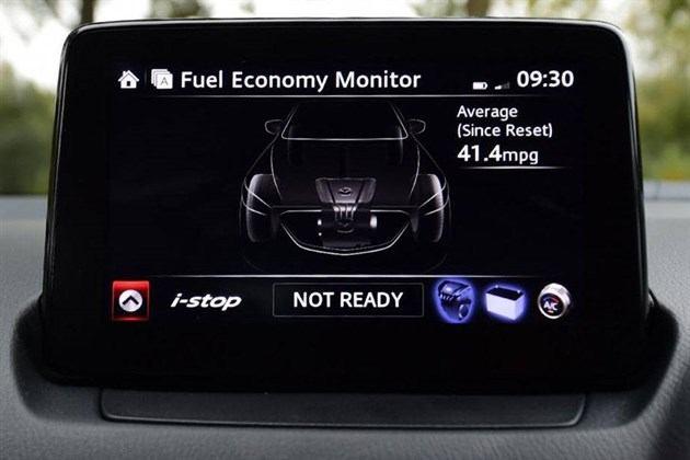 Mazda 6 2013 - Car Review - Good & Bad | Honest John