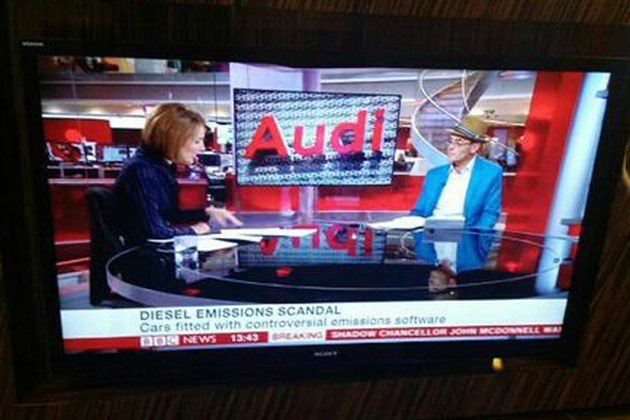 HJ On BBC World News 28-9-2015-1 Cropped