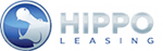 Hippo -leasing -logo -small