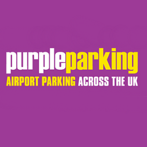 Purple _parking _discount _code