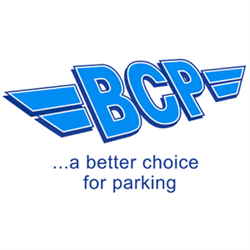 Bcp -airport -parking -logo