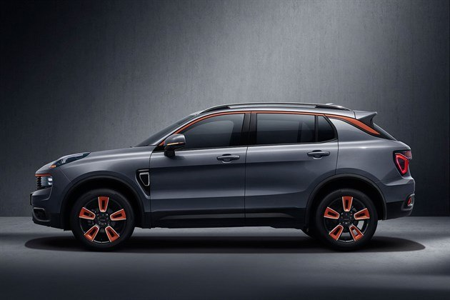 Lynk -and -Co -01
