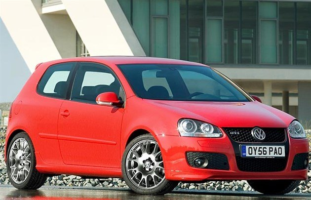 VW Golf V GTI Ed 30 700 (1)