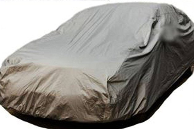 Car Cover A Express Heavy Duty