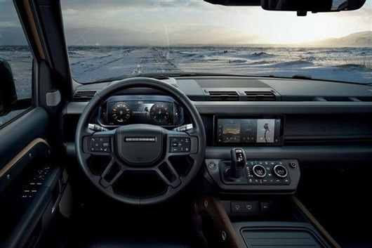 Land -rover -defender -4_630x 420