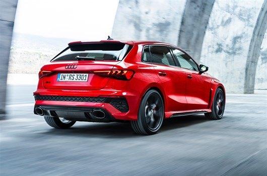2021_Audi _RS3_5