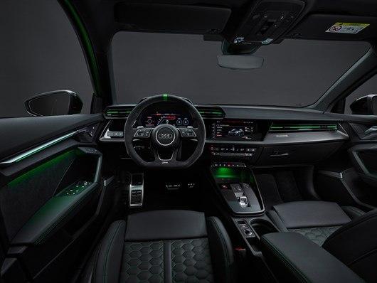 2021_Audi _RS3_7 (1)