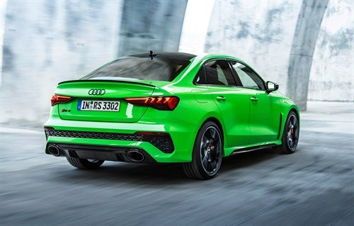 2021_Audi _RS3_2