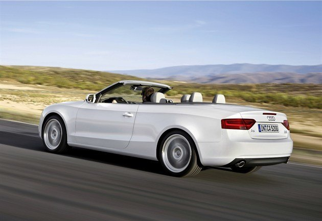 The _2012_Model _Year _Audi _A5_Cabriolet _Audi _25033