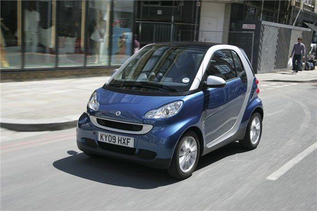 Smart Fortwo (14)