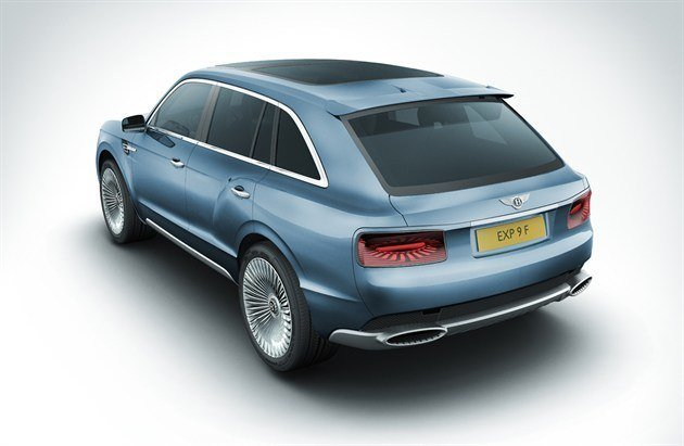 Bentley EXP 9F (3)