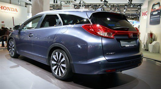 Honda _Civic _Tourer2