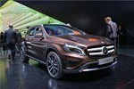Mercedes -benz _gla