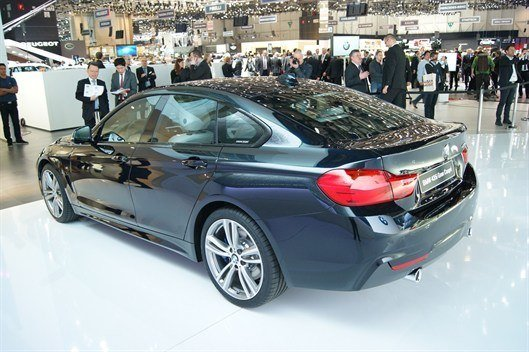 BMW_4_Series _Gran _Coupe