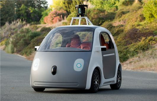 Google _self -driving _prototype
