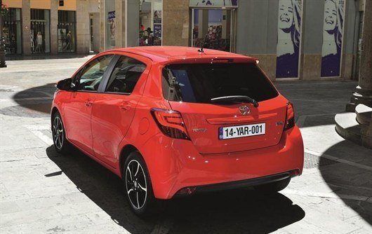 848266_280514toy _8-YARIS_STAT_12_DPL_2014