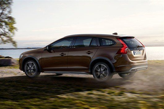 153933_Volvo _Cars _reveals _new _V60_Cross _Country