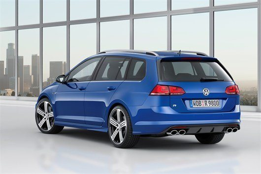 Golf R Estate _03
