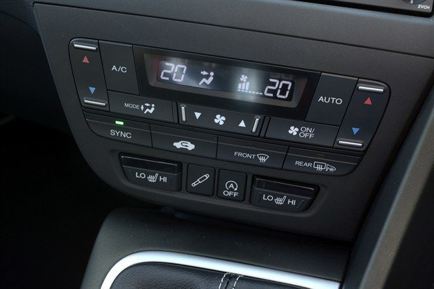 Automatic start-stop – is it really worth it?   Our Cars