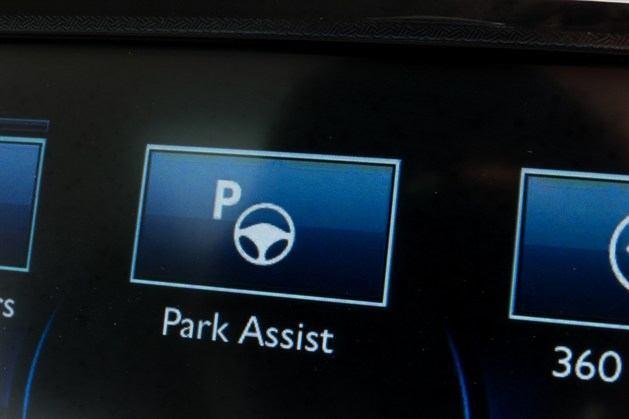 Parking? It's a problem | Our Cars | Honest John
